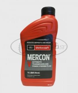 Aceite  Mercon Atf Pn96 V...